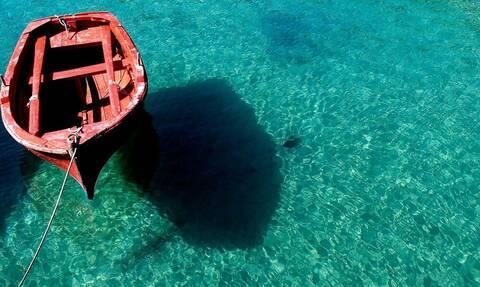 Σποράδες: Τα «μαργαριτάρια» του Βορείου Αιγαίου που χαρίζουν αξέχαστες εμπειρίες