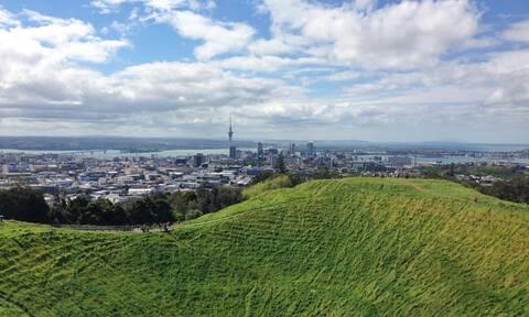 Νέα Ζηλανδία: Αυτοί οι 5+1 λόγοι την κάνουν το πιο «εξωτικό» μέρος του πλανήτη