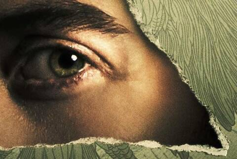 The Lost Symbol: Μυστήριο και αγωνία στο νέο τρέιλερ για το τηλεοπτικό prequel του Κώδικα Ντα Βίντσι