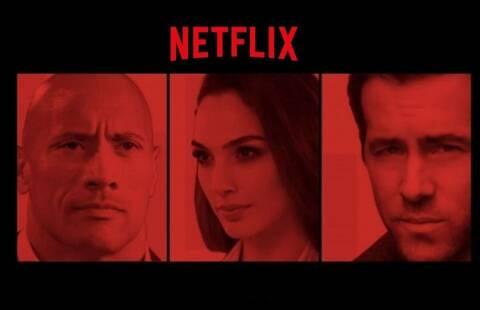 Netflix: Αυτές είναι οι 43 νέες ταινίες που θα μας κάνουν να κολλήσουμε έως το τέλος του 2021