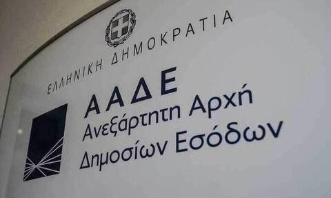 Παρατείνονται έως τις 30/9 οι προθεσμίες δηλώσεων Covid και μισθώσεων ακινήτων