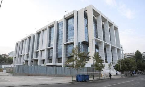 Εισαγγελέας Αρείου Πάγου: Οδηγίες στους εισαγγελείς για επιτάχυνση του ρυθμού απονομής δικαιοσύνης