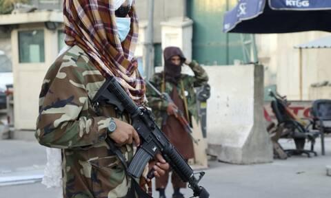 Κωνσταντίνος Φίλης στο Newsbomb.gr: Ποιο είναι το τρίπολο που δημιουργείται στο Αφγανιστάν