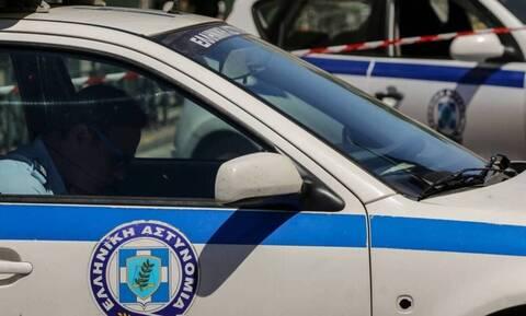 Θρήνος στην ΕΛ.ΑΣ.: Σήμερα η κηδεία του αξιωματικού που βρέθηκε νεκρός στην Ερέτρια