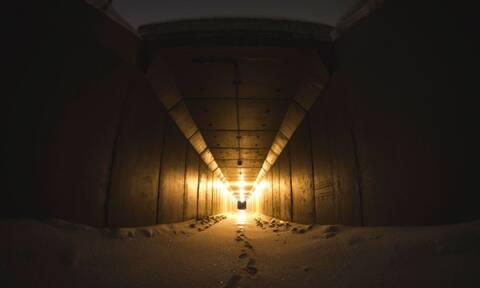 Οι άνθρωποι που... άνοιξε η Γη και τους «κατάπιε» - Κανείς δεν ξέρει πώς και πού χάθηκαν