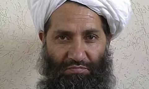 Χαϊμπατουλάχ Αχουντζάντα: Πού βρίσκεται ο ανώτατος ηγέτης των Ταλιμπάν;