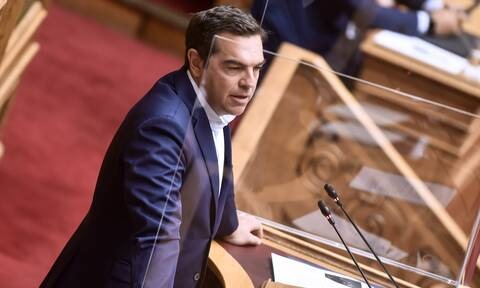 Μήνυμα νίκης στέλνει ο Τσίπρας - Η αισιοδοξία επιστρέφει στον ΣΥΡΙΖΑ