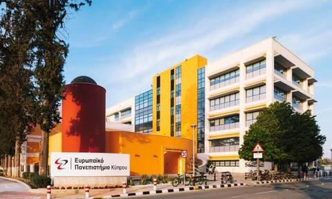 Το Πρώτο Business School στην Κύπρο διαπρέπει