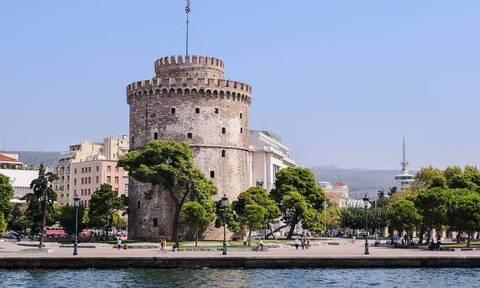 Θεσσαλονίκη: Νέα συγκέντρωση ενάντια στον υποχρεωτικό εμβολιασμό