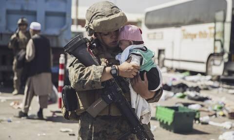 «Μάχη με τον χρόνο» σε κάθε μέτωπο στο Αφγανιστάν, εν όψει της απόσυρσης των δυνάμεων των ΗΠΑ