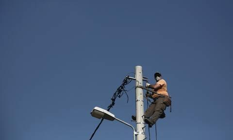 ΔΕΔΔΗΕ: Διακοπές ρεύματος σήμερα σε Aθήνα, Ζωγράφου, Περιστέρι