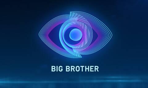 Big Brother 2: Χαμός στο Twitter με την πρεμιέρα