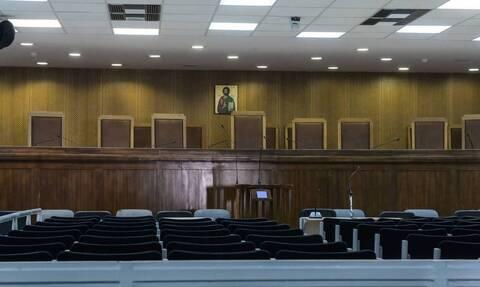 Ένωση Δικαστών και Εισαγγελέων: Επιστολή στον πρωθυπουργό για κατάργηση της εισφοράς αλληλεγγύης