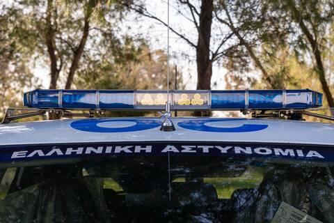 Φονικό στην Ίο: Νεκρός τουρίστας μετά από καυγά - 20χρονος σκότωσε ομοεθνή του