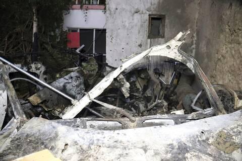Αφγανιστάν: Το Ισλαμικό Κράτος ανέλαβε την ευθύνη για την επίθεση στο αεροδρόμιο της Καμπούλ