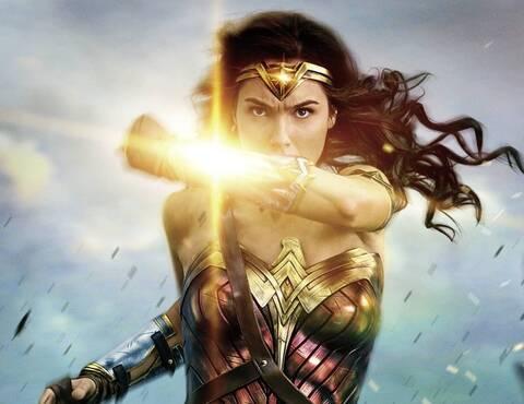 Όλα όσα γνωρίζουμε για το Wonder Woman 3