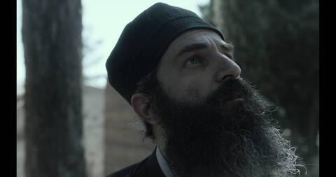 «O Άνθρωπος του Θεού» έκανε το θαύμα του στο ελληνικό box office