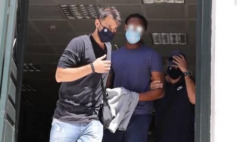 Ρούμπεν Σεμέδο: Το παρελθόν που τον στοιχειώνει – Οι συλλήψεις, ο εφιάλτης της φυλακής κι η υπόσχεση