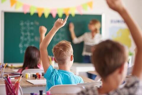Η έναρξη μιας νέας, καλύτερης σχολικής χρονιάς ξεκινάει φέτος με μια στάση στην Κωτσόβολος!