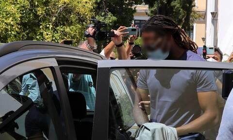 Ρούμπεν Σεμέδο: Ξέσπασμα του δικηγόρου του – Δεν υπήρχε εξαναγκασμός, του έστειλε μήνυμα να βρεθούν