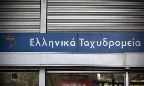 Κορονοϊός: Συρροή κρουσμάτων σε μονάδα διανομής των ΕΛΤΑ Θεσσαλονίκης