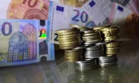 Έντυπο Ε3: Δέκα ημέρες για να υποβληθούν 400.000 καταστάσεις οικονομικών στοιχείων