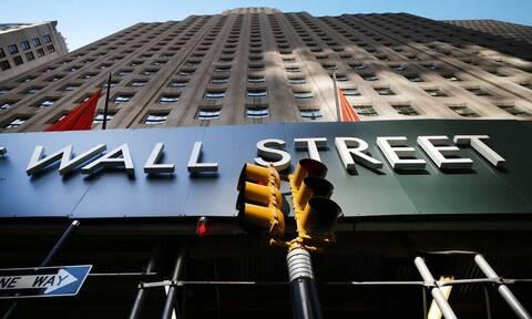 Wall Street: Κλείσιμο χωρίς κατεύθυνση, αλλά με δύο ρεκόρ