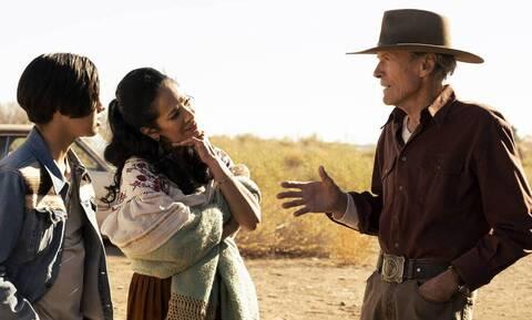Οι καλύτερες ταινίες και σειρές για το binge watching του Σεπτεμβρίου