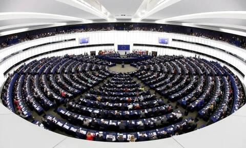 Ευρωπαϊκό Κοινοβούλιο: Τα δημοσιονομικά μεγέθη και οι μεγάλες προκλήσεις για την ελληνική οικονομία
