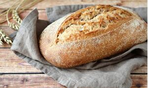 В Греции подорожал хлеб
