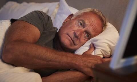 Ύπνος: Αν λες αυτές τις λέξεις κοιμάσαι πιο εύκολα