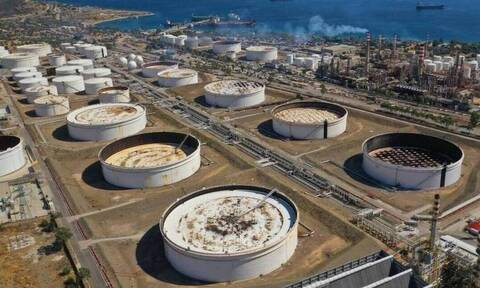 Motor Oil : Αύξηση της λειτουργικής κερδοφορίας στο πρώτο εξάμηνο 2021
