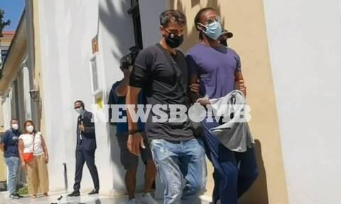 Δικηγόρος Σεμέδο στο Newsbomb.gr: «Η αλήθεια θα λάμψει - Είναι αθώος»