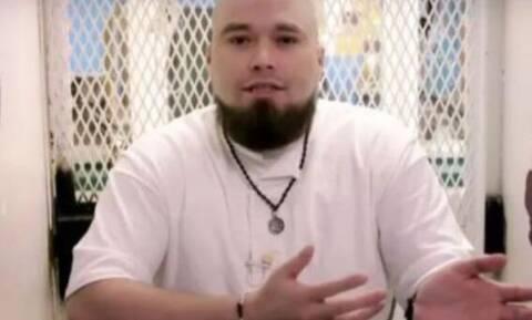 Η τελευταία επιθυμία ενός θανατοποινίτη που σκότωσε άνδρα για 1 δολάριο
