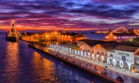 Προσλήψεις στο Φεστιβάλ Κινηματογράφου Θεσσαλονίκης (πίνακες)