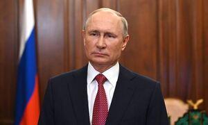 Путин: США 20 лет пытались внедрять свои стандарты в Афганистане, результат - трагедии