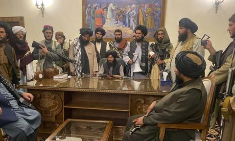 Το «στοίχημα» διακυβέρνησης του Αφγανιστάν: Ποιο είναι το μοντέλο που ίσως ακολουθήσουν οι Ταλιμπάν