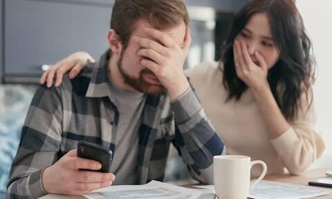«Τα κεφάλια μέσα»: Γιατί είναι η χειρότερη έκφραση του Σεπτέμβρη;