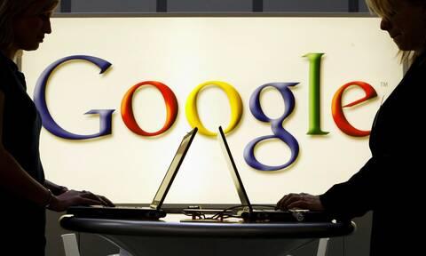 Κορονοϊός - Google: Τον Ιανουάριο του 2022 η επιστροφή των εργαζομένων στο γραφείο