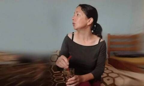 Θρίλερ στη Κυπαρισσία: Οι αστυνομικές αρχές αναζητούν τον σύντροφο της 42χρονης Μόνικα Γκιους