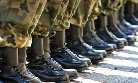 Ένοπλες δυνάμεις: Δείτε τις προκηρύξεις για τις θέσεις οπλιτών - Πότε λήγει η προθεσμία