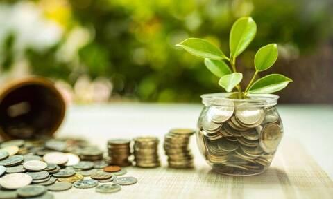 Ενέργεια, Ταμείο Ανάκαμψης και πράσινη απασχόληση
