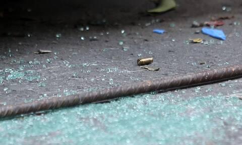 Καβάλα: Πυροβολισμοί με τρεις τραυματίες σε beach bar - Αναζητείται ο δράστης
