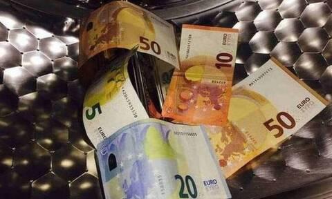 Πολλά τα ανοικτά μέτωπα της Επιτροπής Στρατηγικής για το ξέπλυμα χρήματος