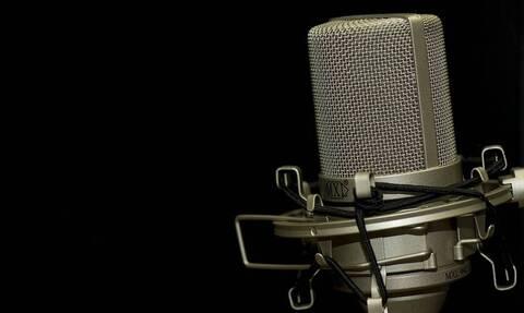 Πέθανε ο δημοσιογράφος της ΕΡΤ, Γιώργος Τζαβέλλας