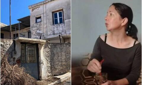 Θρίλερ στην Κυπαρισσία: Η τραγική ιστορία πίσω από το τσιμεντωμένο πτώμα- Η Μόνικα και ο No1 ύποπτος