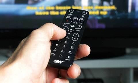 Δεύτερη ψηφιακή μετάβαση: Πότε και πού θα πρέπει να επανασυντονίσετε τις τηλεοράσεις σας