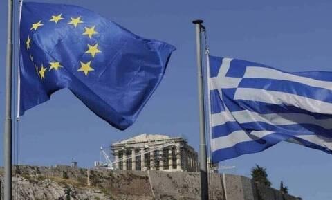 Η Ελλάδα έχει αντλήσει 23,5 δισ. ευρώ από τις αγορές κατά τη διάρκεια της πανδημίας