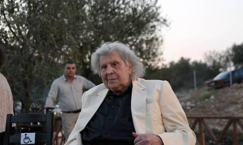 Μίκης Θεοδωράκης: Η εμπλοκή του με την πολιτική και τα χρόνια της δικτατορίας