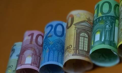 Voucher 200 ευρώ: Αυτές είναι οι νέες κατηγορίες δικαιούχων